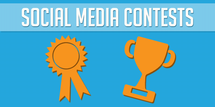 Social-Media-Contests-Anchor-Social