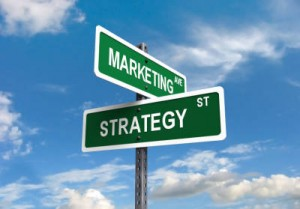 marketing-strategy-300x209